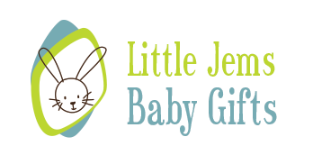 Little Jems Baby Gifts