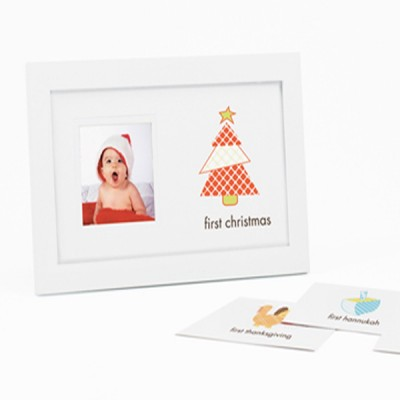 Pregnancy Stages Frame   Little Jems Baby Gifts